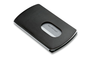 "card holder ""Philippi"""