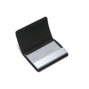 "GIANNI business card case from ""Philippi"""