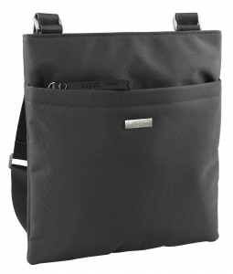 Shoulderbag small